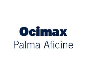 ocimax