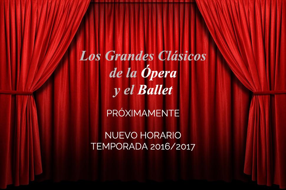 ópera-y-ballet