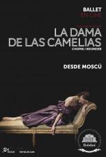 74-la-dama-de-las-camelias_cartel_esp-16-junio