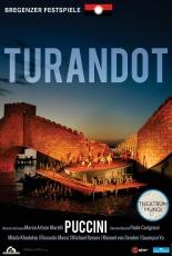 88-turandot_cartel_esp 9junio