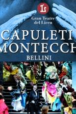 Capuleti