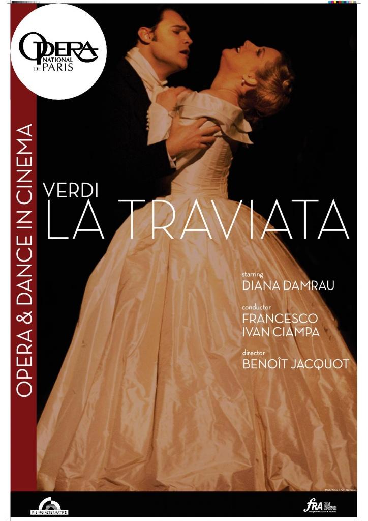 8-la-traviata_cartel_esp 12 mayo