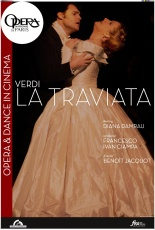 8-la-traviata_cartel_esp