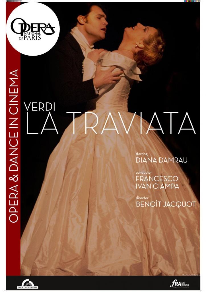 8-la-traviata_cartel_esp