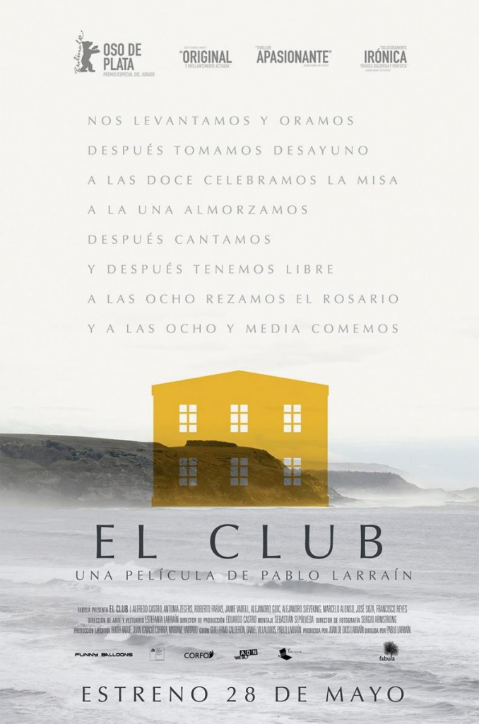 El_club-502329318-large