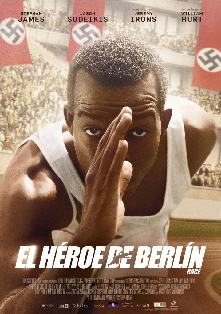 El_heroe_de_Berlin_POSTER_GRAN
