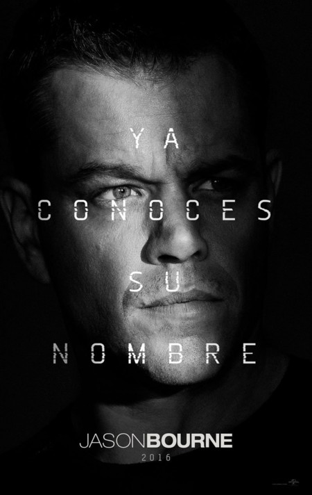 Jason_Bourne-151660147-large