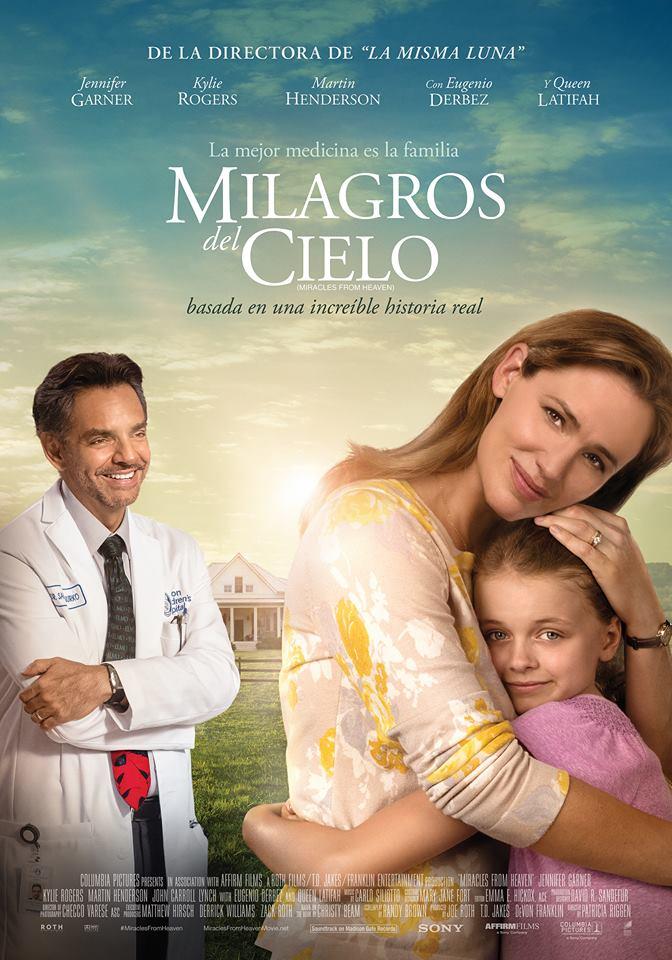Los-milagros-del-cielo-poster
