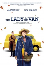 The_Lady_in_the_Van-135611507-large