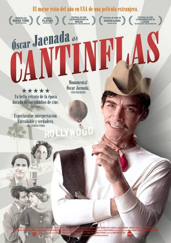 cantinflas_grande