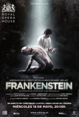 cartel_web_frankenstein