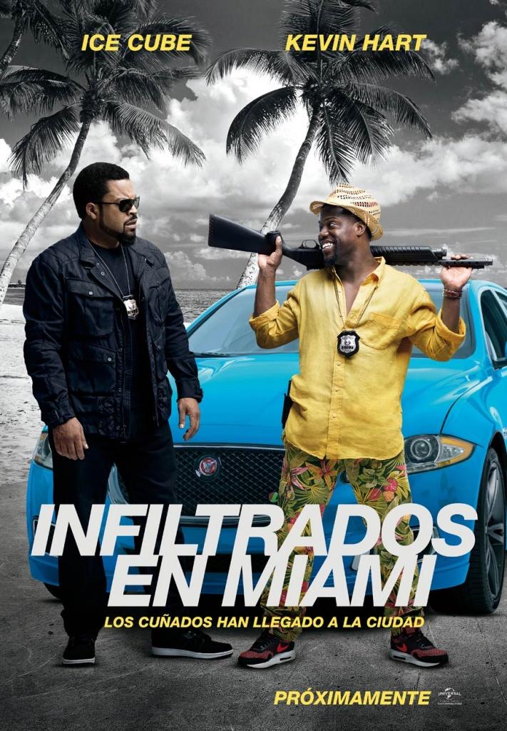 infiltrados_en_miami-cartel-6515