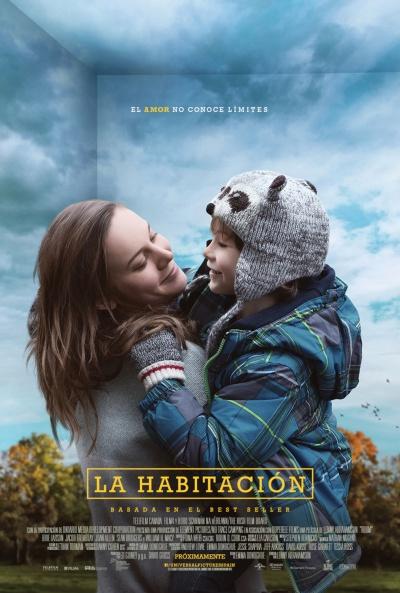 la_habitacion_43047