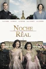 noche_real_grande