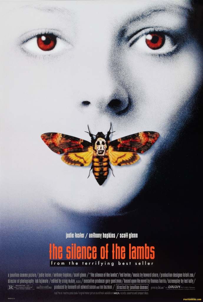 silence_of_the_lambs