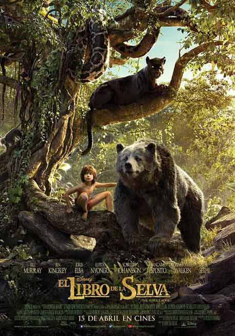 the-jungle-book-2016-cartel2