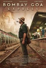 Bombay_Goa_Express-368768597-large