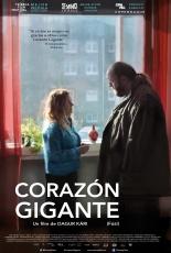 CORAZON_GIGANTE_CARTEL_A41