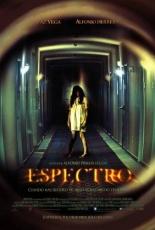 Espectro-182156275-large