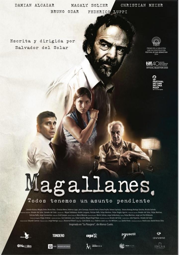 Magallanes-908587551-large