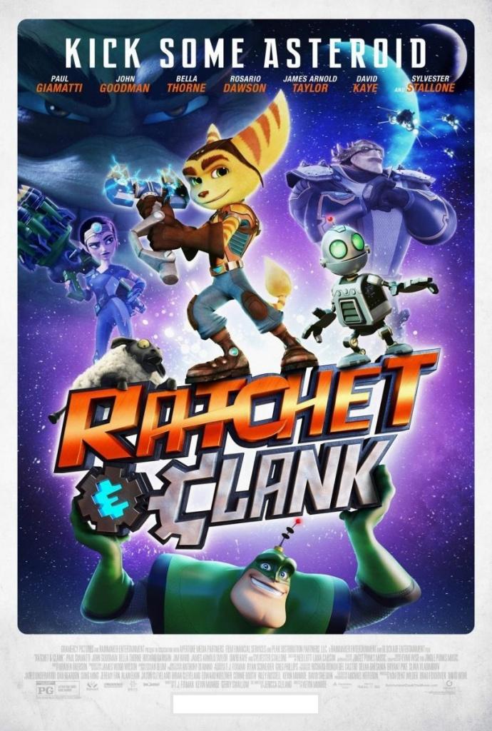 Ratchet_Clank_la_pel_cula-145120292-large