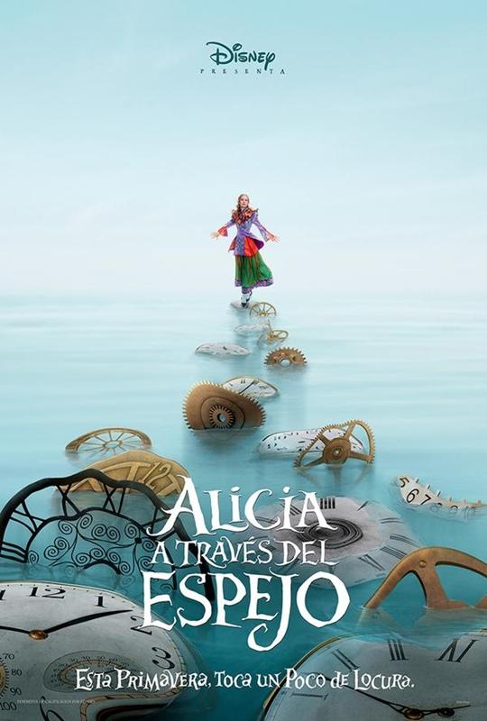 alicia_a_traves_del_espejo_41500