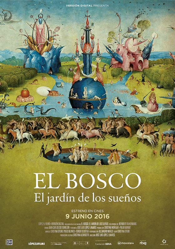 cartel_web_elbosco