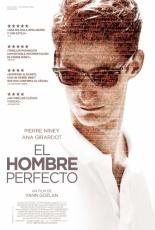 el_hombre_perfecto_52680