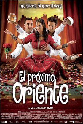 el_proximo_oriente-535463381-large