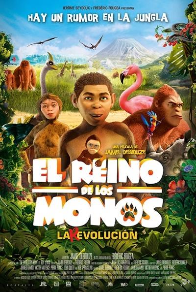 el_reino_de_los_monos_53893
