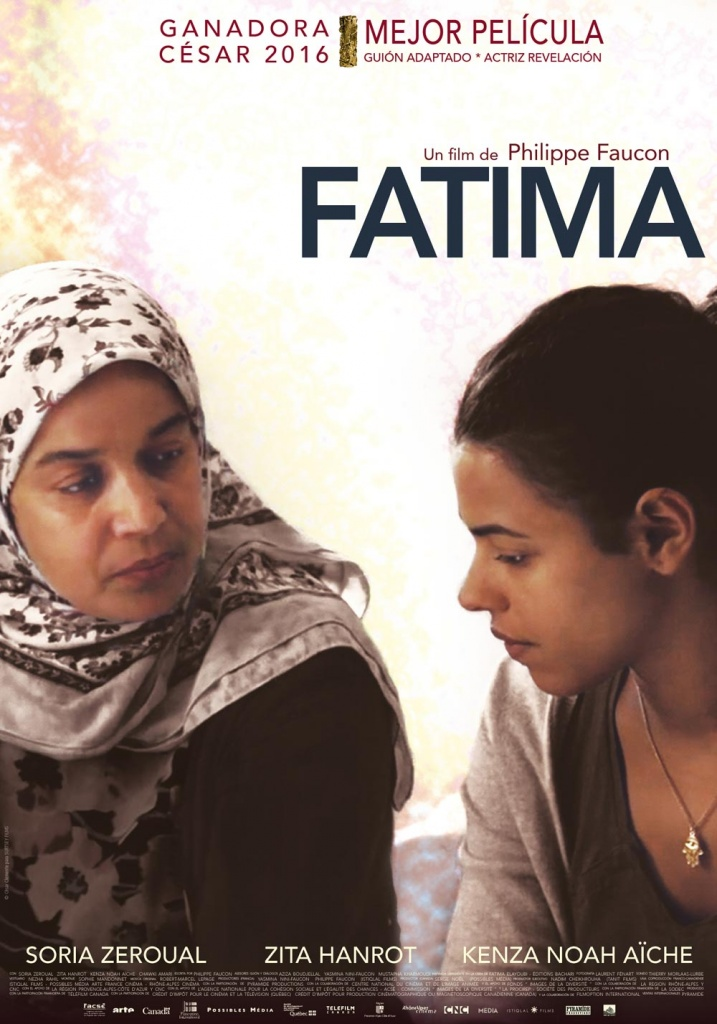 fatima-cartel-6882
