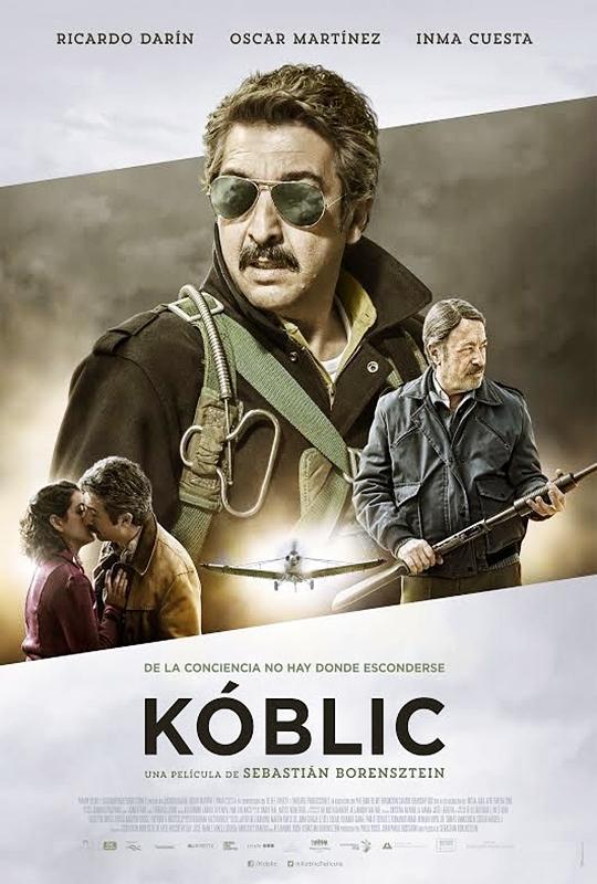 koblic-768182234-large
