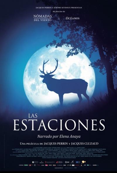 las_estaciones_53779