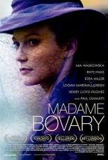 madame_bovary_53728