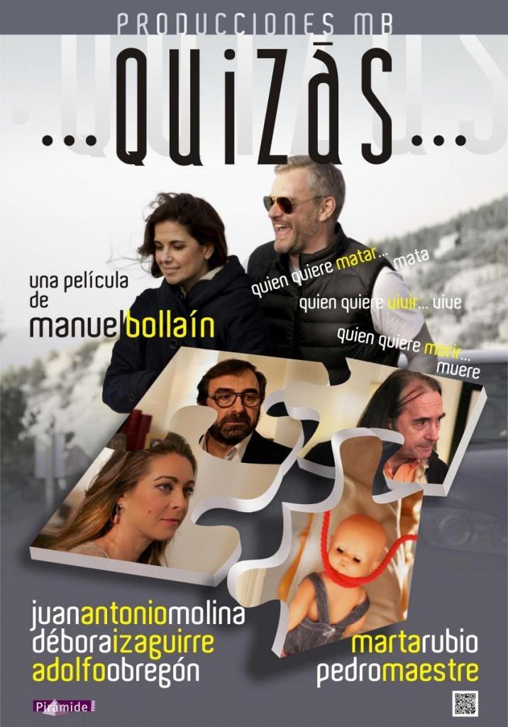 quizas-331060705-large