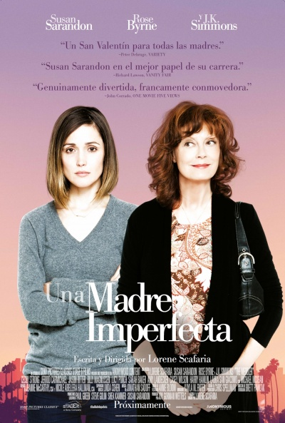 una_madre_imperfecta_52564
