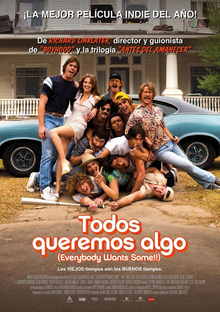TODOS_QUEREMOS_ALGO_A4_AF