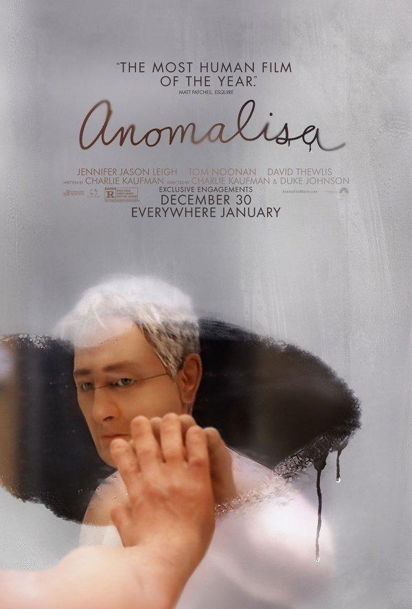 anomalisa-294444626-large