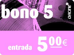 bono5