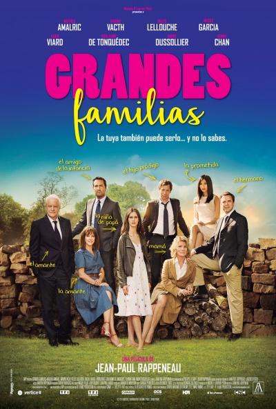 grandes_familias_53889