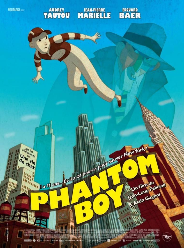 insaisissable_phantom_boy-620476040-large