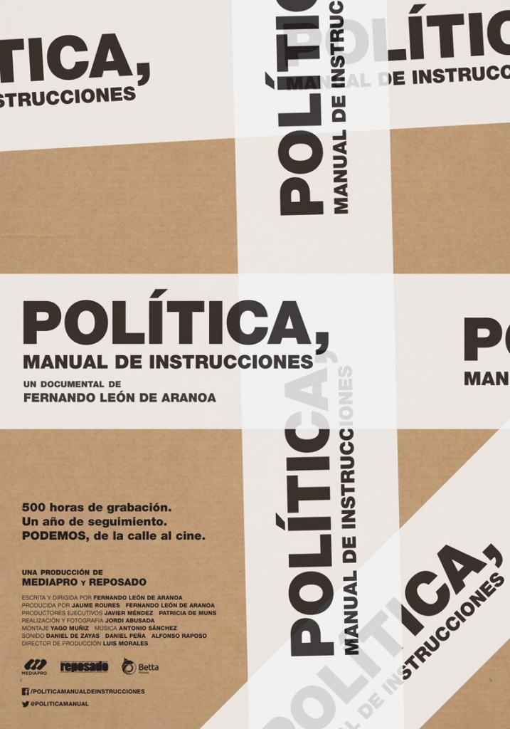 politica_manual_de_instrucciones-488615464-large