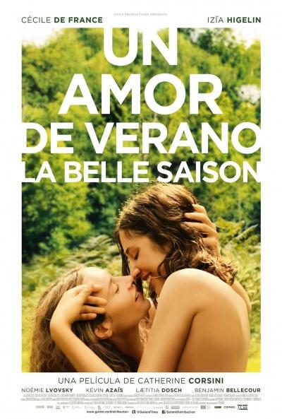 un_amor_de_verano_54062
