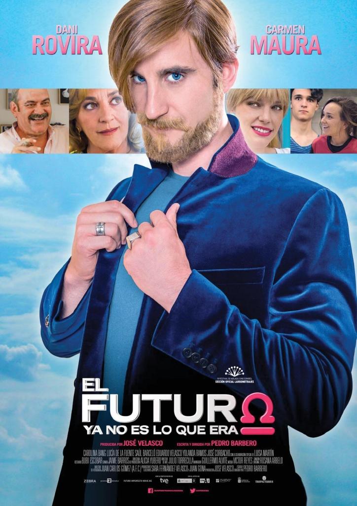 EL_FUTURO_-_GUIA_BÁSICA_CON_TEXTOS_EDITABLES