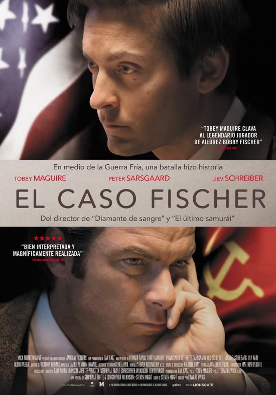 el_caso_fischerposter_grande