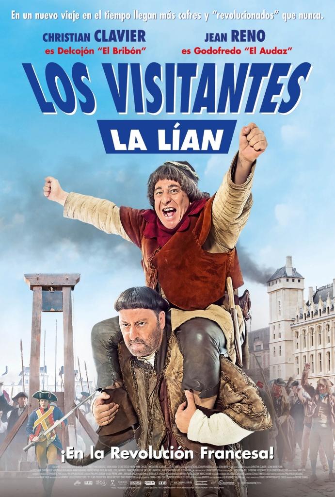 los_visitantes_la_lian_56115
