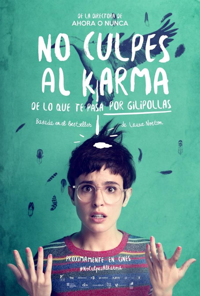 no_culpes_al_karma