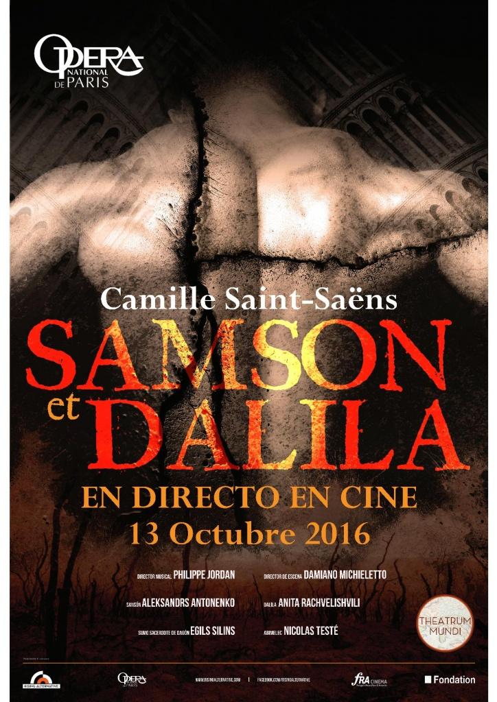 101-samson-et-dalila_cartel_esp