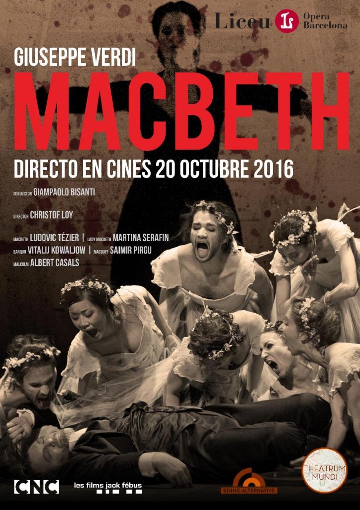 102-macbeth-liceu_cartel_esp