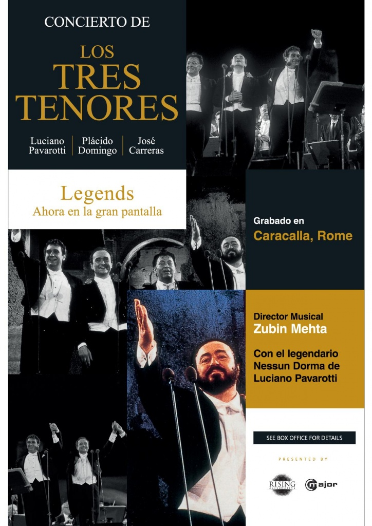 57-los-tres-tenores_cartel_esp